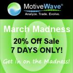MotiveWaveMarchMadnessSale-250x250