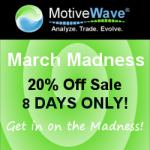 MotiveWaveMarchMadnessSale-250x250(1)